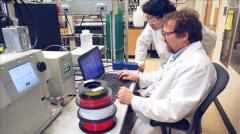 <b>新研究详细介绍了3D打印机喷出的有毒颗粒和隐藏的健康风险</b>
