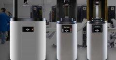 Carbon宣布树脂3D打印材料再降价以应对数字制造市场的增长