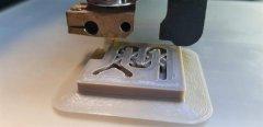 爱尔兰研究人员获得了一次性3D打印反应器设计最高奖项