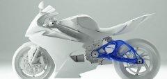 看创成式设计与3D打印如何释放创新能力