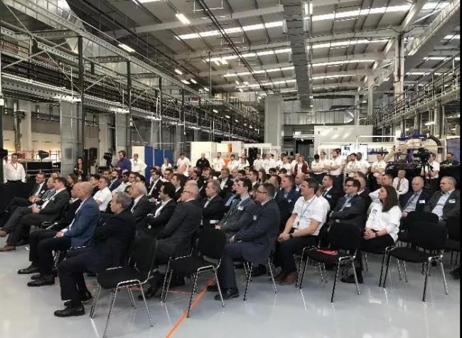 Siemens-AM center 3