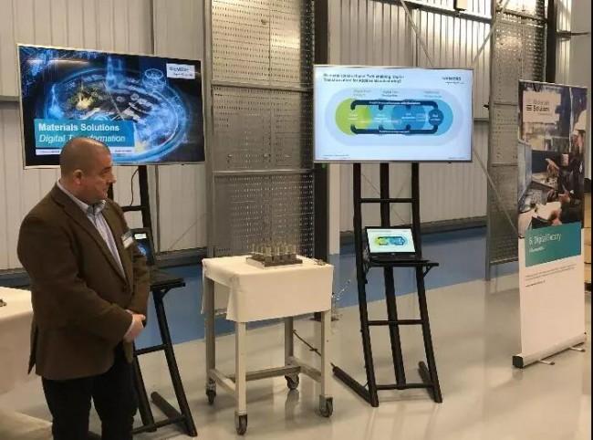 Siemens-AM center 5