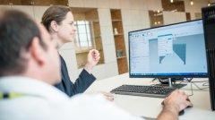 看西门子增材制造设计实验室如何促进3D打印的应用创新?