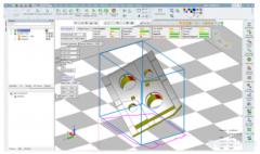 以色列Sharon Tuvia公司通过3Dxpert增材制造软件巩固其竞争优势