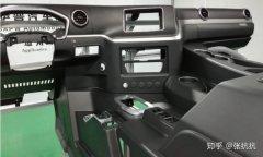 3D打印离汽车制造还有多远?工艺变革与设计变革结合才能创造价值