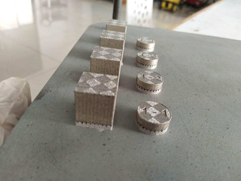 SNDVARY发布新一代金属3D打印专用模具钢粉末