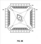 IBM为声全息3D打印技术申请了专利