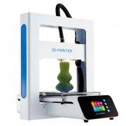 向性价比看齐 2019年最值得入手的三款家用3D打印机