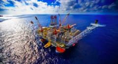 3D打印技术在石油天然气行业的优势与挑战