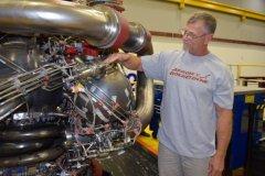 盘点NASA 在太空探索工作中的3D打印应用