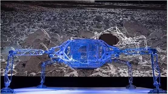 Autodesk NASA_2