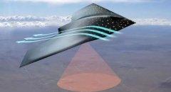 3D打印飞机蒙皮的散热或除冰组件