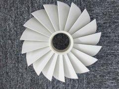 3D打印设备成产业发展助推器,工业级3D打印机迎来发展新机遇