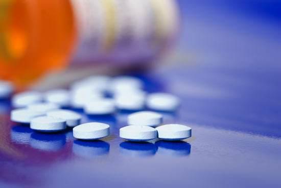 微小的3D打印结构能够吸收体内多余的化疗药物