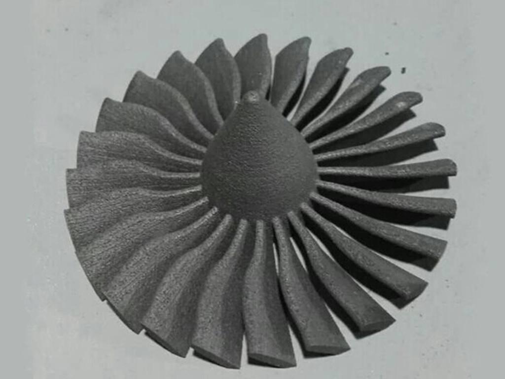 在实验室中使用3D打印的四种创新方法!