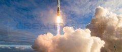 创想三维:3D打印机助力NASA火箭研发任务