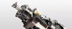 德国HORN 将金属3D打印技术用于刀具制造