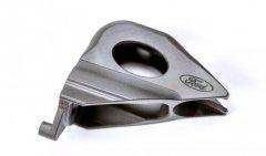 Carbon 展示第一批为福特汽车生产的塑料3D打印零件