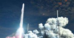 Relativity Space获得空军批准:从卡纳维拉尔角发射3D打印火箭