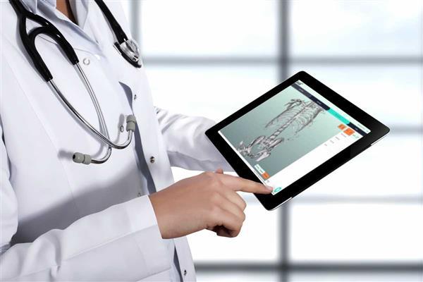 巴塞尔大学医院通过axis3D医疗3D打印平台增强患者护理