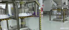 详解:AM增材金属粉末筛分回收系统