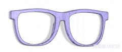 华曙高科携手Autodesk推出3D打印定制化眼镜
