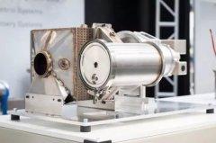 看3D打印组合室壁和热交换器如何适用于斯特林发动机