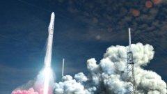 Relativity Space获得美空军发射运营权,3D打印技术是关键竞争力