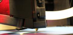 UL发布用于3D打印机排放测试和评估标准:ANSI-CAN-UL2904