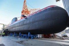 新加坡国防科学技术局和蒂森克虏伯探索3D打印潜艇