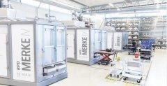 3D打印向前一大步,SAE推出定向能量沉积(DED)第一个规范