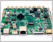 MILK BOTTLE推出目前市面最优LCD/DLP 光固化3D打印机控制板