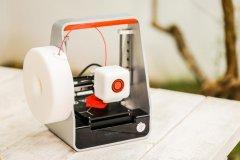 你与创意生活也许只差一台米果3D打印机