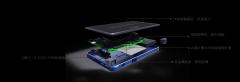 """""""3D成像+AI""""技术,知象光电发布消费级平板3D扫描仪FingoS1"""