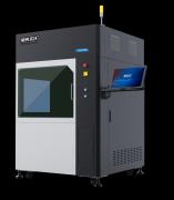 极光尔沃:10天成交6台SLA 3D打印机