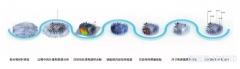 蔡司助力提高增材制造质量之显微镜解决方案