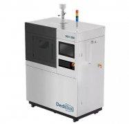 仿真计算在SLM 3D打印机铺粉装置设计中的应用