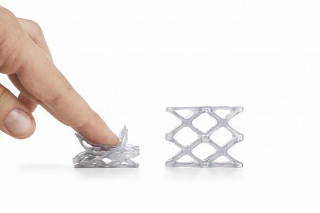 flexible_lattice670