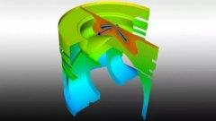 Caterpillar 将利用3D打印提升重型柴油发动机燃油经济性