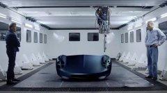 <b>3D打印推动制造业深化,深度剖析微型工厂的发展与逻辑</b>