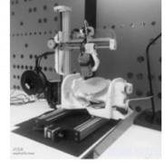 薄壁回转体零件五轴3D打印加工工艺研究