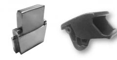 应用案例:金属3D打印随形冷却模具,产品冷却时间减少48%