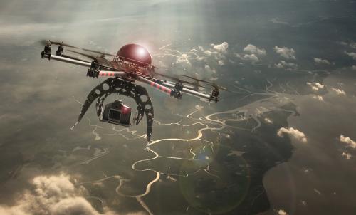 无人机应用前景 图片来自网络.png
