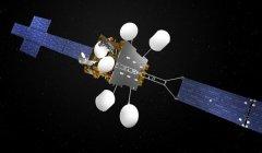 Thales Alenia Space将3D打印技术应用于卫星和航天器批量生产