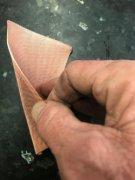 太阳能薄膜电池设计新方式!3D打印支架将提升其转换效率