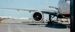 创想三维:3D打印机应用航空航天领域