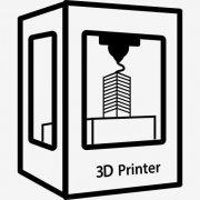 "3D打印掀起一场投资""热风"" 企业盈利模式尚在探索"