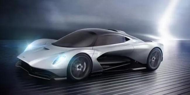 Auto_Aston Martin_RB 003_1