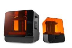 Formlabs推出提供更高性能和尺寸的Form 3、Form 3L SLA 3D打印机