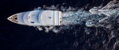 创想三维:3D打印机如何改善船的性能
